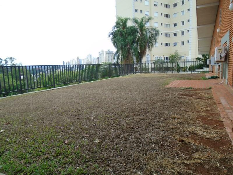 Casas-CHÁCARA NAZARETH-foto164023
