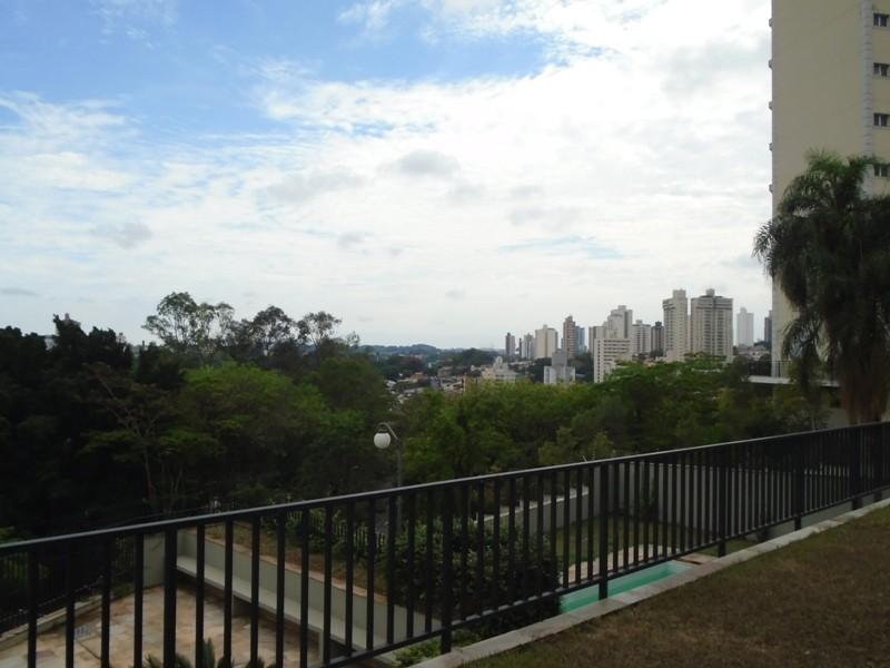 Casas-CHÁCARA NAZARETH-foto164024
