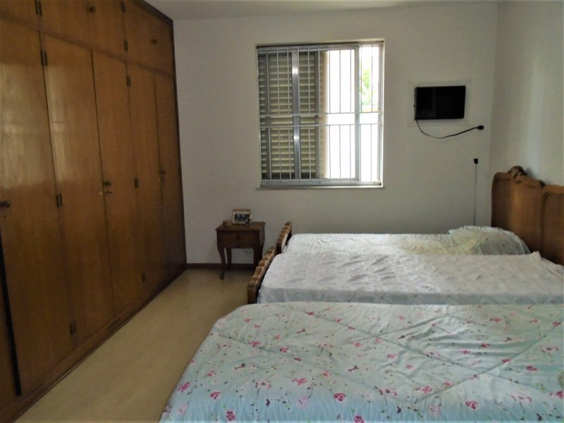 Casas-CHÁCARA NAZARETH-foto164043