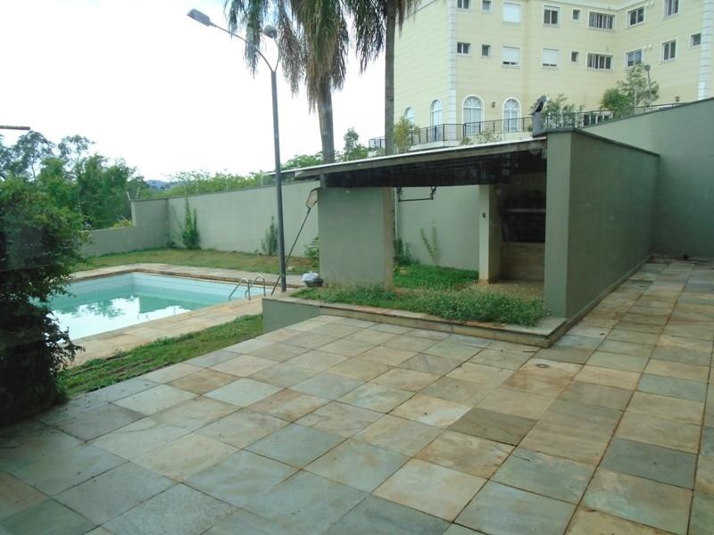 Casas-CHÁCARA NAZARETH-foto164056