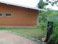 Casas-CHÁCARA NAZARETH-foto163993