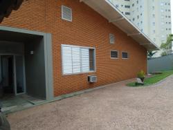 Casas-CHÁCARA NAZARETH-foto163996