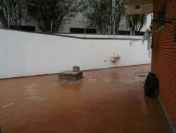 Casas-CHÁCARA NAZARETH-foto163998
