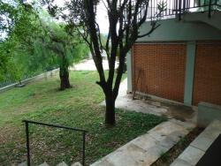 Casas-CHÁCARA NAZARETH-foto164004