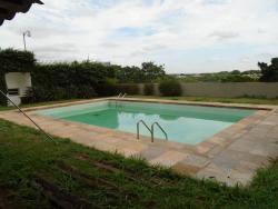 Casas-CHÁCARA NAZARETH-foto164012
