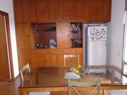 Casas-CHÁCARA NAZARETH-foto164020
