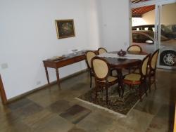 Casas-CHÁCARA NAZARETH-foto164026