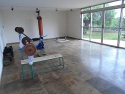Casas-CHÁCARA NAZARETH-foto164049