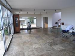 Casas-CHÁCARA NAZARETH-foto164051