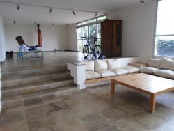 Casas-CHÁCARA NAZARETH-foto164057