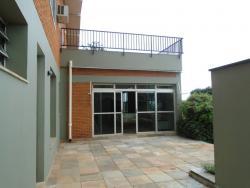 Casas-CHÁCARA NAZARETH-foto164060
