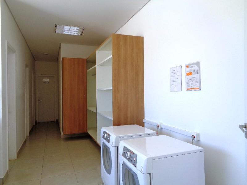 Apartamentos-ED. JOY ONE RESIDENCE-foto166711