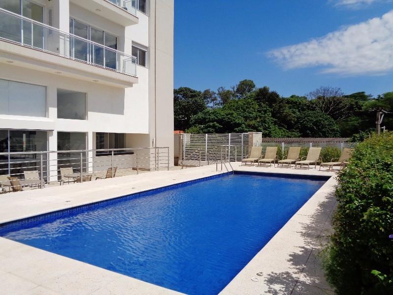 Apartamentos-ED. JOY ONE RESIDENCE-foto166715