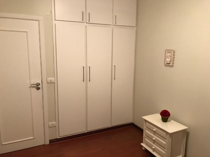 Apartamentos-ED. BOULEVARD-foto167923