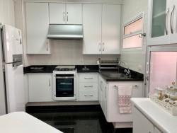 Apartamentos-ED. BOULEVARD-foto199063