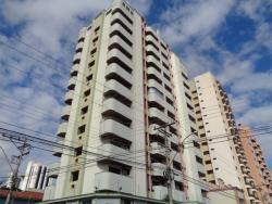 Apartamentos-ED. BOULEVARD-foto168025