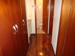 Apartamentos-ED. FLÁVIA-foto168031