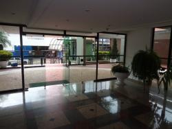 Apartamentos-ED. FLÁVIA-foto168037