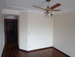 Apartamentos-ED. FLÁVIA-foto168039