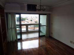 Apartamentos-ED. FLÁVIA-foto168040