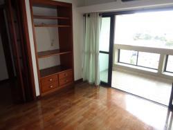 Apartamentos-ED. FLÁVIA-foto168041