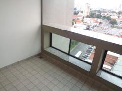 Apartamentos-ED. FLÁVIA-foto168042