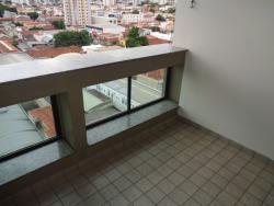 Apartamentos-ED. FLÁVIA-foto168043