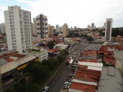 Apartamentos-ED. FLÁVIA-foto168044