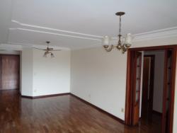 Apartamentos-ED. FLÁVIA-foto168045