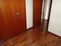 Apartamentos-ED. FLÁVIA-foto168047