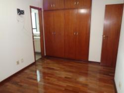 Apartamentos-ED. FLÁVIA-foto168048