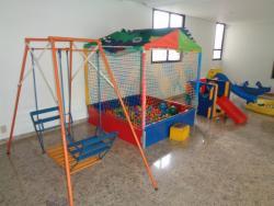 Apartamentos-ED. FLÁVIA-foto168049