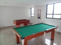 Apartamentos-ED. FLÁVIA-foto168051
