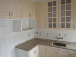 Apartamentos-ED. FLÁVIA-foto168056