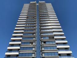 Apartamentos-ED. AMITS HOME | DESIGN-foto175406