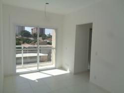 Apartamentos-ED. SPAZIO DI FIORI-foto169661