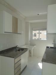 Apartamentos-ED. SPAZIO DI FIORI-foto169663