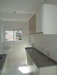 Apartamentos-ED. SPAZIO DI FIORI-foto169664