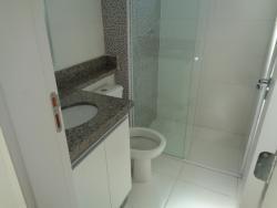 Apartamentos-ED. SPAZIO DI FIORI-foto169666