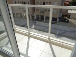 Apartamentos-ED. SPAZIO DI FIORI-foto169673