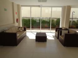 Apartamentos-ED. SPAZIO DI FIORI-foto169674