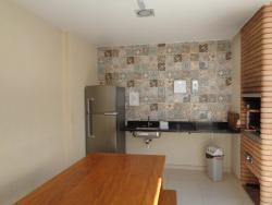 Apartamentos-ED. SPAZIO DI FIORI-foto169676