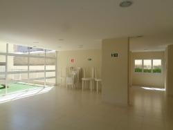 Apartamentos-ED. SPAZIO DI FIORI-foto169679