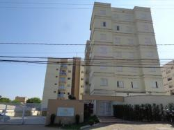 Apartamentos-ED. SPAZIO DI FIORI-foto169682