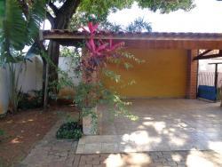 Casas-AV. LARANJAL PAULISTA-foto170149