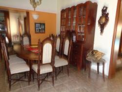 Casas-AV. LARANJAL PAULISTA-foto170154