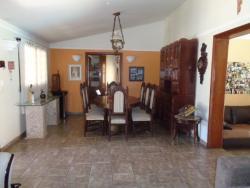Casas-AV. LARANJAL PAULISTA-foto170155
