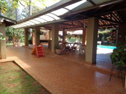 Casas-AV. LARANJAL PAULISTA-foto170173