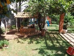 Casas-AV. LARANJAL PAULISTA-foto170176