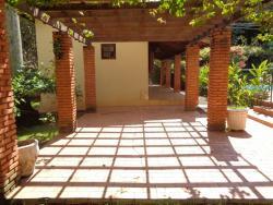 Casas-AV. LARANJAL PAULISTA-foto170189